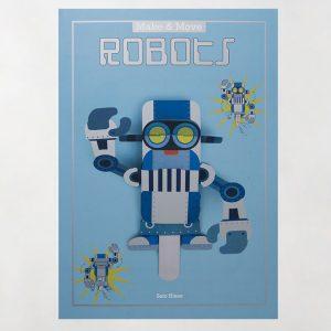 make-and-move-robots-laurence-king