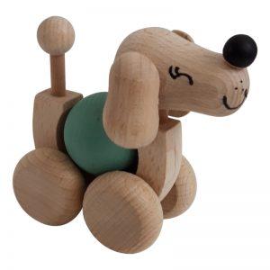o-that-hebbedingetjes-hond-groen