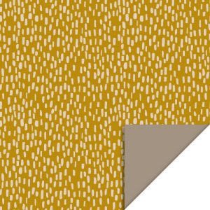 sparkles-yellow-inpakpapier-house-of-products