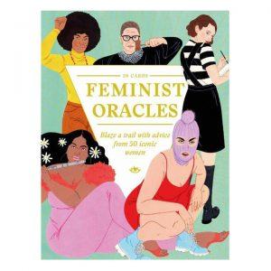 feminist-oracles-nl-laurence-king