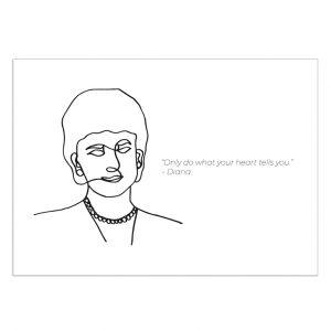 diana-kaart-inspiring-women