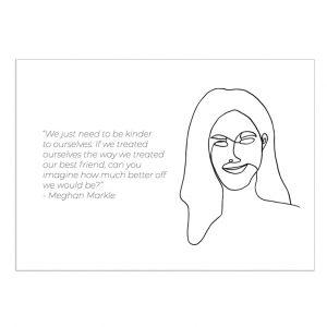 megan-markle-kaart-inspiring-women