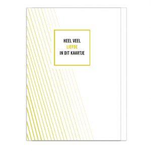 jardian-huijkman-heel-veel-liefde-in-dit-kaartje