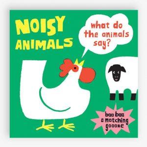 noisy-animals-laurence-king