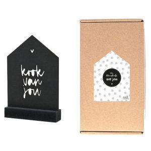 zoedt-cadeaupakket-een-kleinigheidje-voor-jou-hout