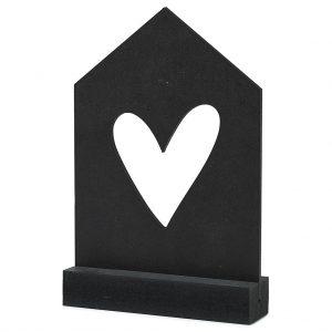 zoedt-zwarte-houten-kaart-huisje-met-standaard-har