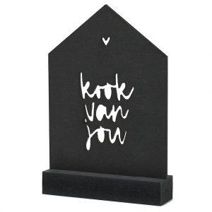 zoedt-zwarte-houten-kaart-huisje-met-standaard-koo