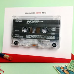 cassette-kaart-you-make-my-heart-sing
