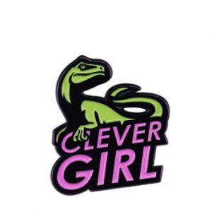 clever-girl-pin