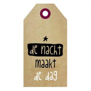 -zinvol-cadeau-label