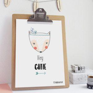 poster-klem-bord