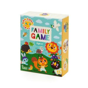 family-game-kwartet-petit-monkey