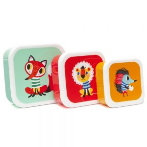 helen-dardik-animals-lunch-box-set