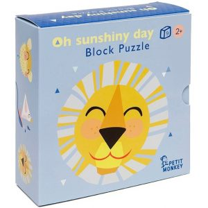 oh-shiny-day-block-puzzle
