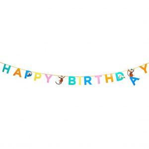 happy-birthday-garland-feestbeesten-slinger-talking-tables