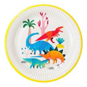 dinosaurus-party-bord-talking-tables