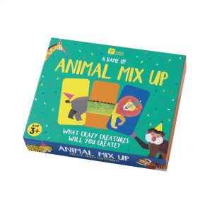 party-animals-mix-up-game-talking-tables