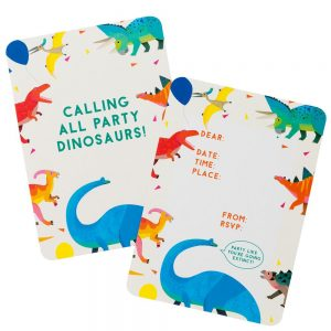 party-invitations-dino-talking-tables