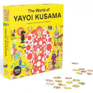 the-world-of-yayoi-kusama-jigsaw-laurence-king