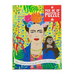talking-tables-frida-khalo-pick-me-up-jigsaw-puzzle-