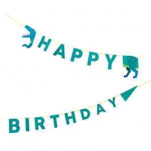 happy-birthday-dino-slinger-talking-tables