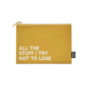 canvas-etui-studio-inktvis-all-the-stuff-i-try not-to-lose