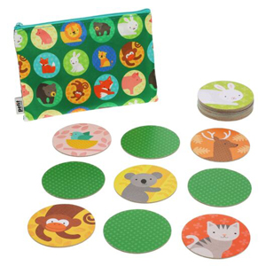 petit-collage-kids-products