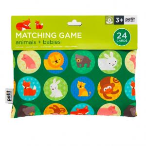 petit-collage-matching-game-animals