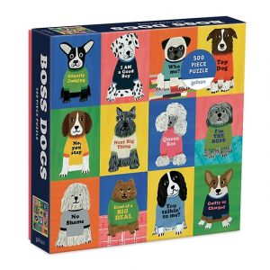 boss-dogs-500-piece-puzzle-galison