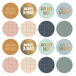 collectiv-warehouse-kerst-stickers