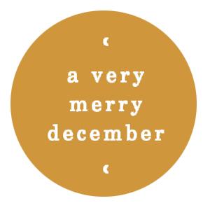 a-very-merry-december