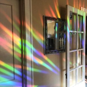 raamsticker-follow-your-rainbow-studio-inktvis