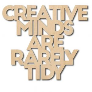 creative-minds-are-rarely-tidy-studio-inktvis