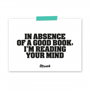 mwah--in-absence-of-a-good-book