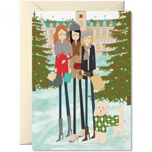 nelly-castro-christmas-shopping