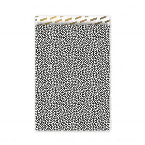 cozy-cubes-cadeau-zakjes-zw-goud-collective-warehouse