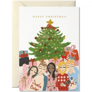 nelly-castro-happy-christmas-friends