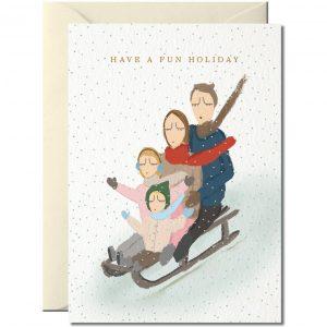 nelly-castro-happy-holiday