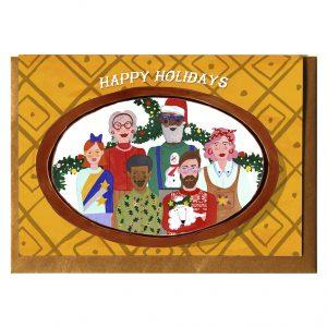 reddish-design-kerst-kaart-happy